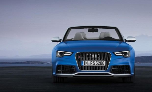2013-audi-rs5-cabriolet-photo-473028-s-1280x782