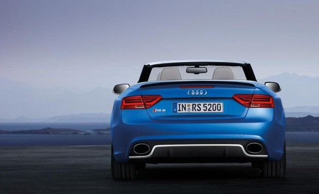 2013-audi-rs5-cabriolet-photo-473029-s-1280x782