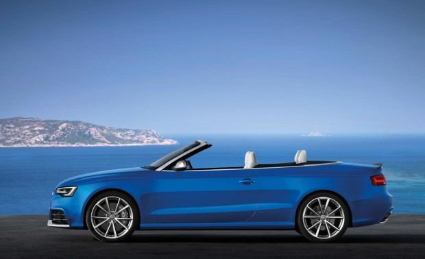 2013-audi-rs5-cabriolet-photo-473030-s-1280x782