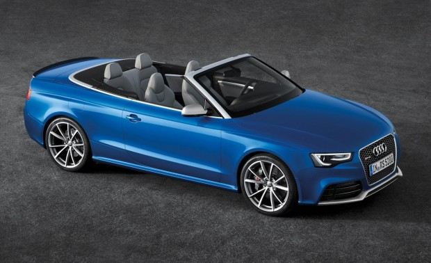 2013-audi-rs5-cabriolet-photo-473031-s-1280x782