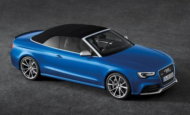 2013-audi-rs5-cabriolet-photo-473032-s-1280x782
