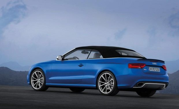 2013-audi-rs5-cabriolet-photo-473033-s-1280x782