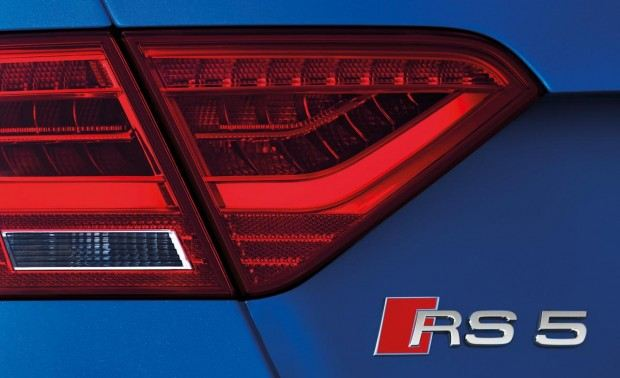 2013-audi-rs5-cabriolet-taillight-and-badge-photo-473034-s-1280x782