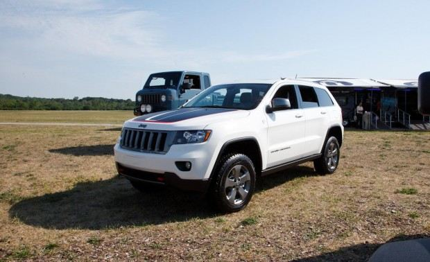 2013-jeep-grand-cherokee-trailhawk-photo-472566-s-1280x782
