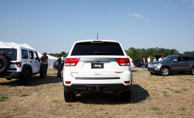 2013-jeep-grand-cherokee-trailhawk-photo-472567-s-1280x782