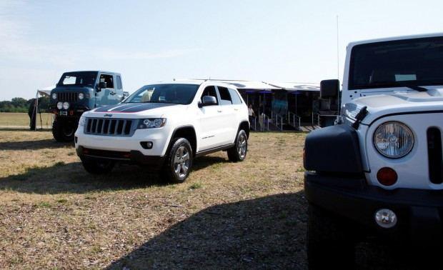 2013-jeep-grand-cherokee-trailhawk-photo-472568-s-1280x782