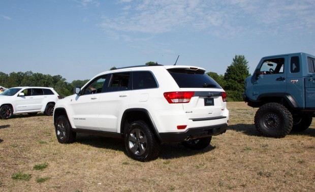 2013-jeep-grand-cherokee-trailhawk-photo-472569-s-1280x782