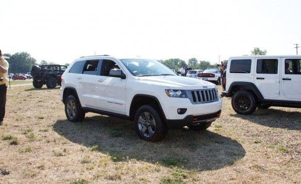 2013-jeep-grand-cherokee-trailhawk-photo-472570-s-1280x782