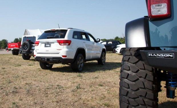 2013-jeep-grand-cherokee-trailhawk-photo-472572-s-1280x782