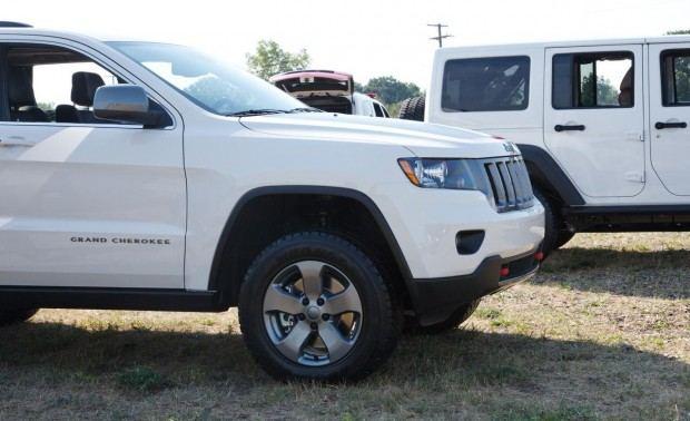 2013-jeep-grand-cherokee-trailhawk-photo-472573-s-1280x782