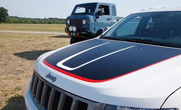 2013-jeep-grand-cherokee-trailhawk-photo-472574-s-1280x782