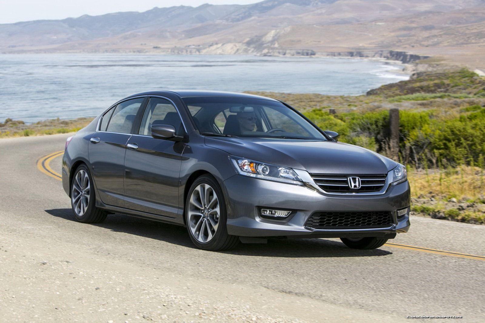 2013_Honda_Accord_Sport_Sedan_124[2]