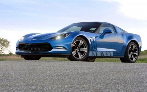 2014-Chevrolet-Corvette-rendering-front-three-quarter-view-1024x640