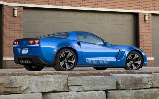 2014-Chevrolet-Corvette-rendering-rear-three-quarter-view-1024x640