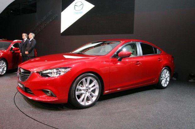 2014-Mazda-6-sedan-06