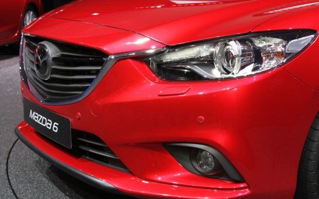 2014-Mazda6-front-end