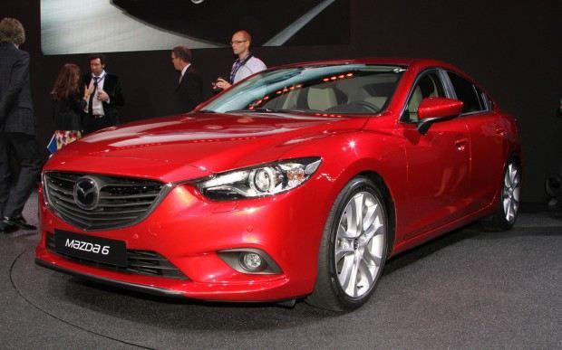 2014-Mazda6-front-three-quarters