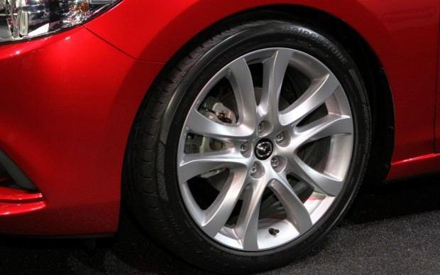 2014-Mazda6-wheel-1024x640