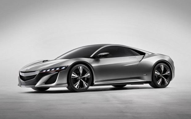 Acura-NSX-Concept-front-three-quarters (1)