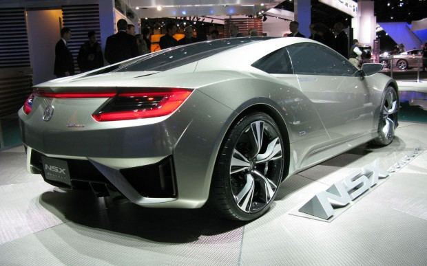 Acura-NSX-Concept-rear-three-quarters.JPG