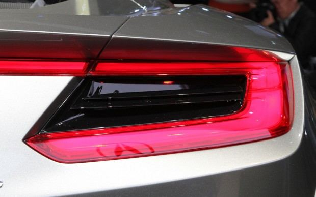 Acura-NSX-Concept-tail-