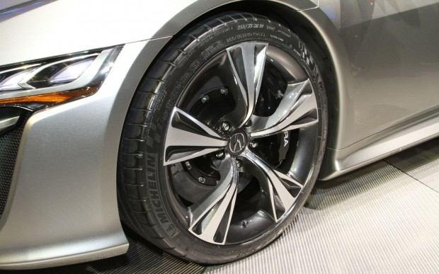 Acura-NSX-Concept-wheel-view