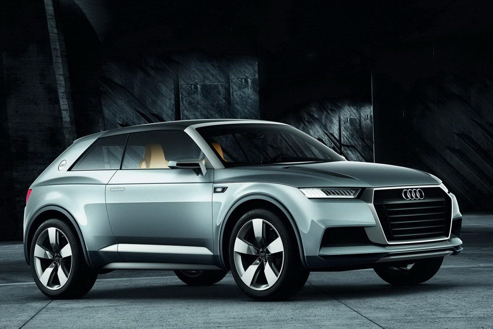 Audi-Crosslane-Coupe-Concept-01[3]