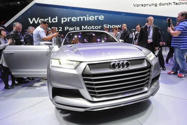 Audi-Crosslane-Coupe-Concept-03[2]
