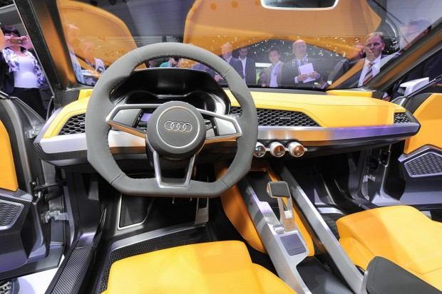 Audi-Crosslane-Coupe-Concept-05[2]