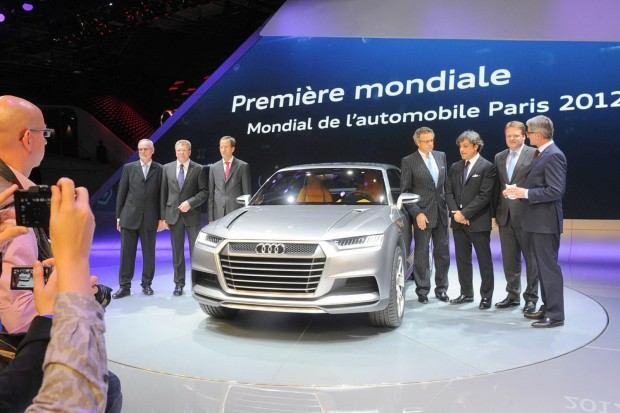 Audi-Crosslane-Coupe-Concept-06[2]