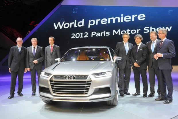 Audi-Crosslane-Coupe-Concept-07[2]