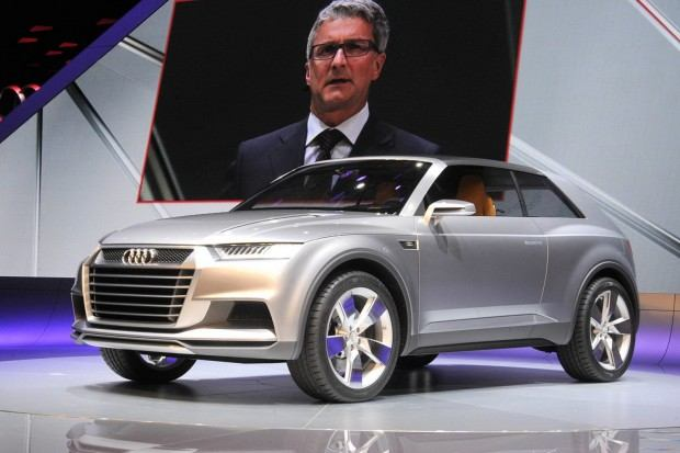Audi-Crosslane-Coupe-Concept-09[2]