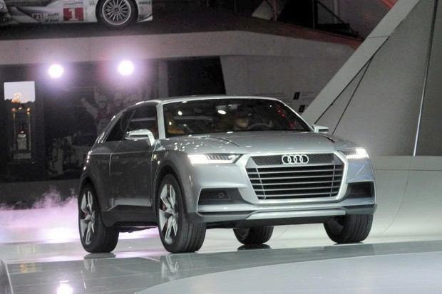 Audi-Crosslane-Coupe-Concept-10[2]