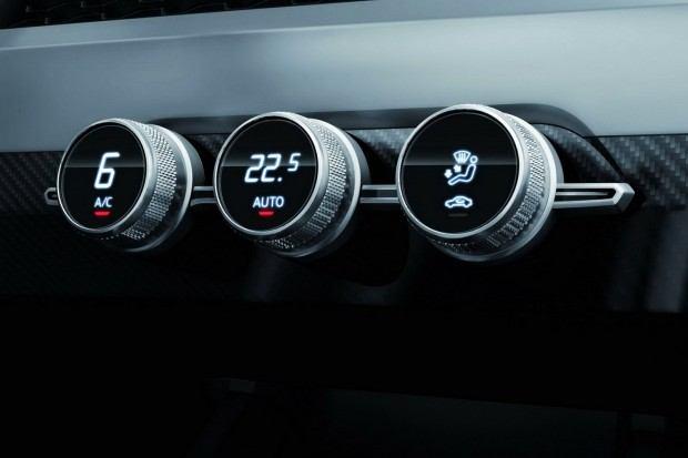 Audi-Crosslane-Coupe-Concept-33[3]