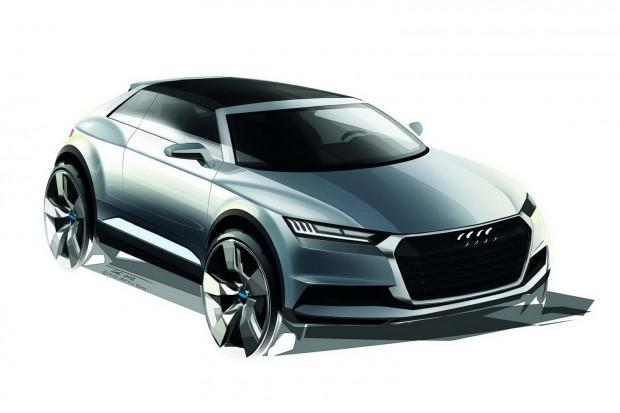 Audi-Crosslane-Coupe-Concept-36[3]