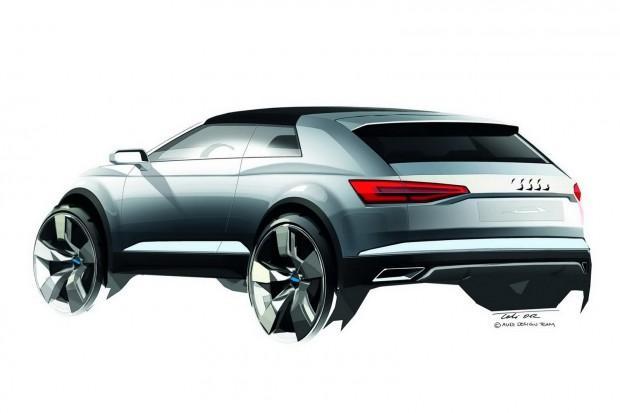 Audi-Crosslane-Coupe-Concept-37[3]