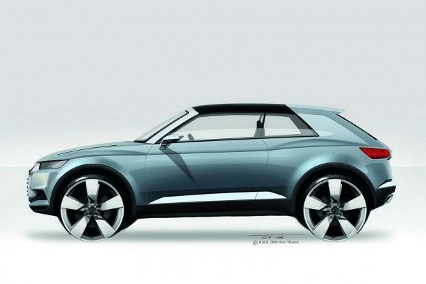Audi-Crosslane-Coupe-Concept-38[3]