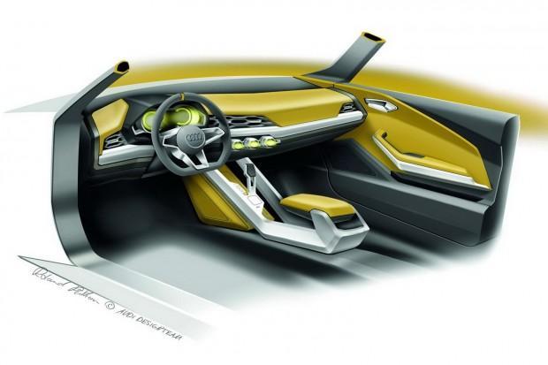 Audi-Crosslane-Coupe-Concept-43[3]