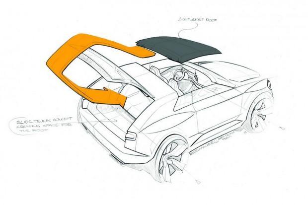 Audi-Crosslane-Coupe-Concept-46[3]