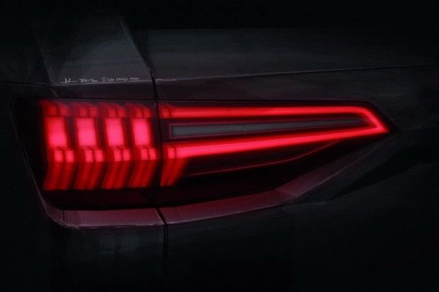 Audi-Crosslane-Coupe-Concept-51[3]