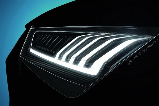 Audi-Crosslane-Coupe-Concept-53[3]