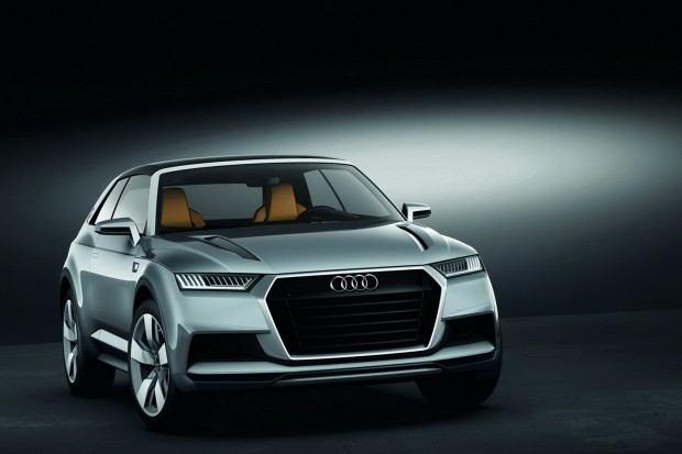 Audi-Crosslane-Coupe-Concept-55[3]