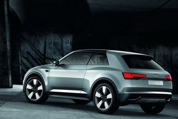 Audi-Crosslane-Coupe-Concept-56[3]