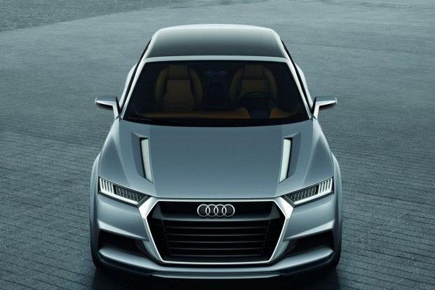 Audi-Crosslane-Coupe-Concept-57[3]