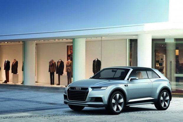 Audi-Crosslane-Coupe-Concept-58[3]