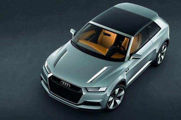Audi-Crosslane-Coupe-Concept-67[3]
