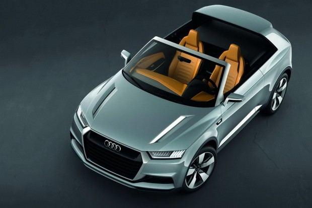 Audi-Crosslane-Coupe-Concept-68[3]