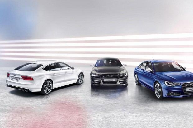 Audi-S-Models_color1