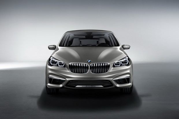 BMW-Active-Tourer-Concept-01[2]