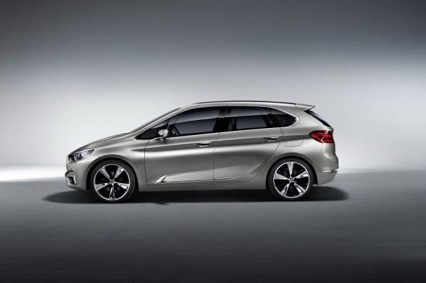 BMW-Active-Tourer-Concept-02[2]